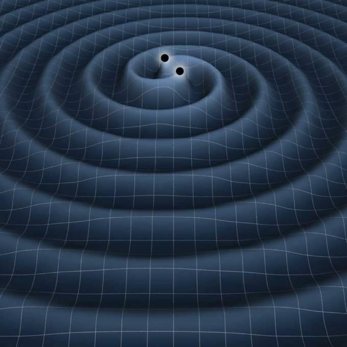 2-black-holes-gravitational-waves