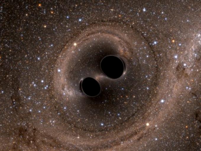 binary-black-hole-collision-ligo-sxs