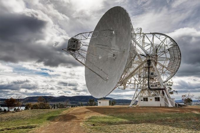 mount_pleasant_radio_telescope