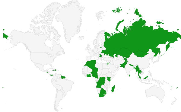 wikipedia_zero_countries_as_of_january_1_2016