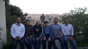 wikipedians_gathering2c_amman2c_29-3-2014