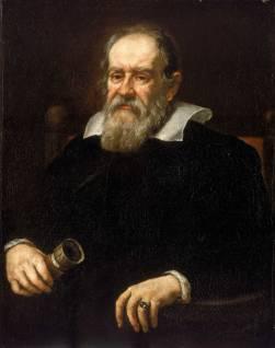 justus_sustermans_-_portrait_of_galileo_galilei_16361
