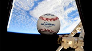 space-baseball-terry-virts